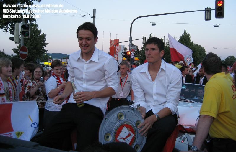 dervfbfan_070519_Autokorso_Deutscher-Meister_VfB_Stuttgart_IMG_0886