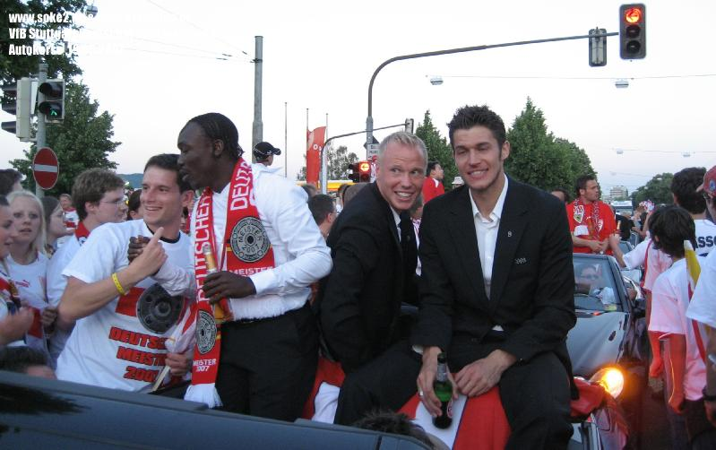 dervfbfan_070519_Autokorso_Deutscher-Meister_VfB_Stuttgart_IMG_0889