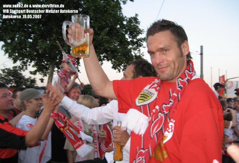 dervfbfan_070519_Autokorso_Deutscher-Meister_VfB_Stuttgart_IMG_0890
