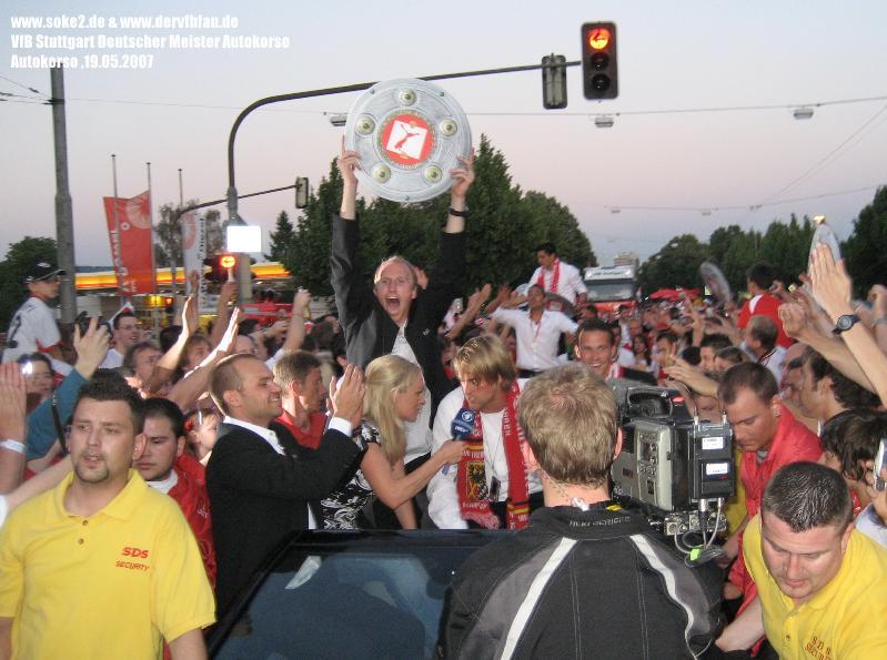 dervfbfan_070519_Autokorso_Deutscher-Meister_VfB_Stuttgart_IMG_0892