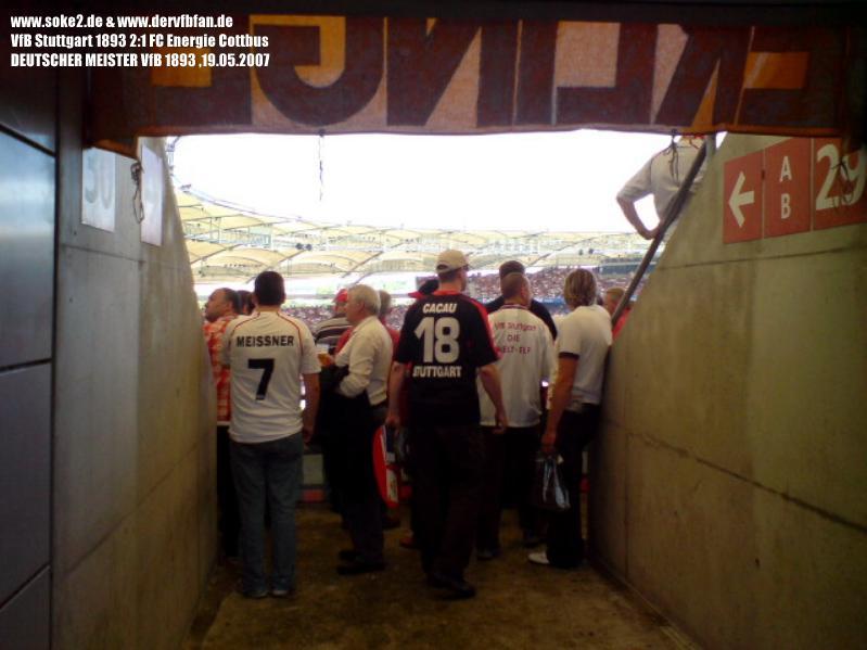 dervfbfan_070519_VfB_Stuttgart_2-1_Energie_Cottbus_DSC00873