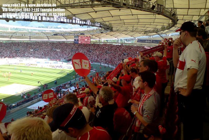 dervfbfan_070519_VfB_Stuttgart_2-1_Energie_Cottbus_DSC00879
