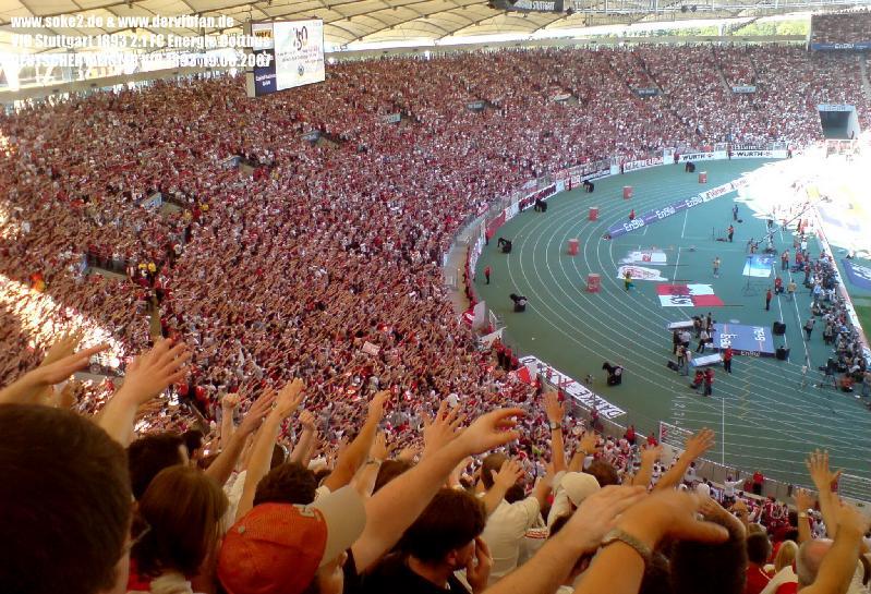 dervfbfan_070519_VfB_Stuttgart_2-1_Energie_Cottbus_DSC00887