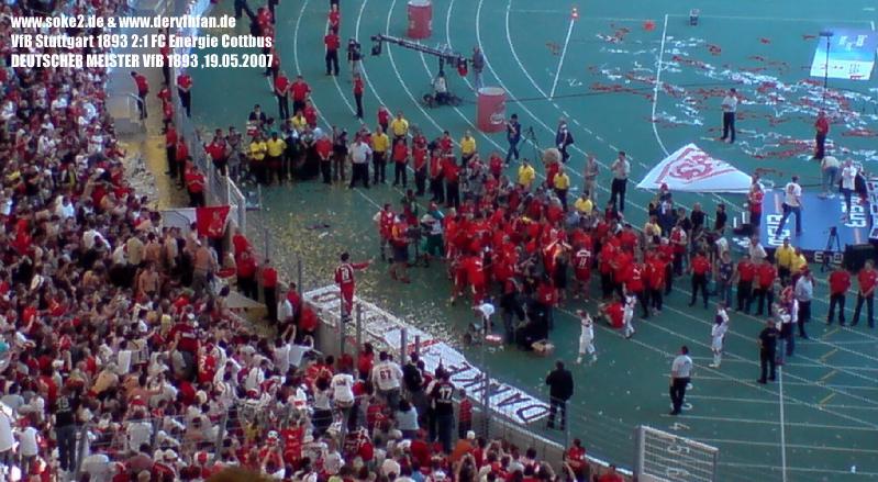 dervfbfan_070519_VfB_Stuttgart_2-1_Energie_Cottbus_DSC00908