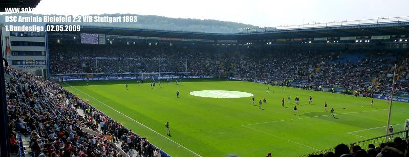 soke2_090502_Arminia_Bielefeld_2-2_VfB_Stuttgart_P1060520