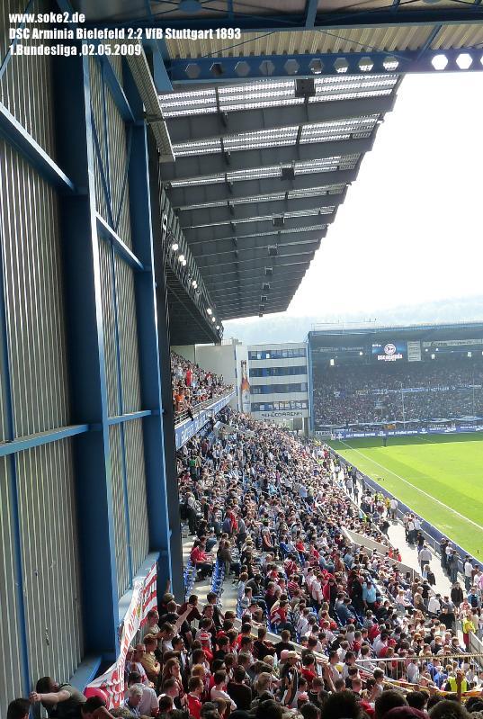 soke2_090502_Arminia_Bielefeld_2-2_VfB_Stuttgart_P1060521