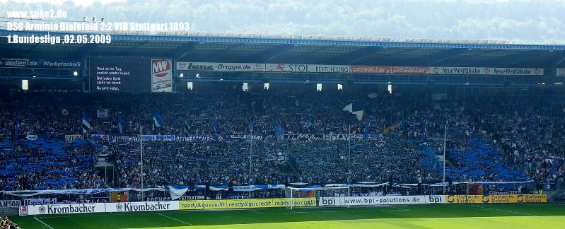 soke2_090502_Arminia_Bielefeld_2-2_VfB_Stuttgart_P1060522