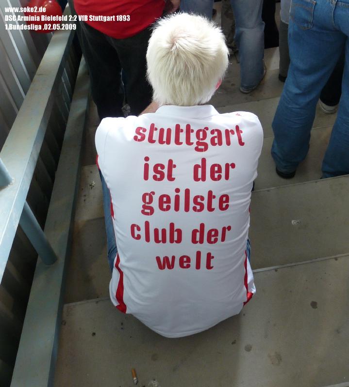 soke2_090502_Arminia_Bielefeld_2-2_VfB_Stuttgart_P1060523-1