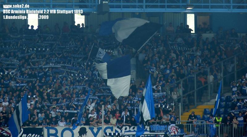 soke2_090502_Arminia_Bielefeld_2-2_VfB_Stuttgart_P1060523
