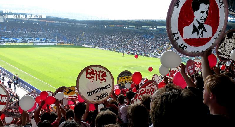 soke2_090502_Arminia_Bielefeld_2-2_VfB_Stuttgart_P1060525