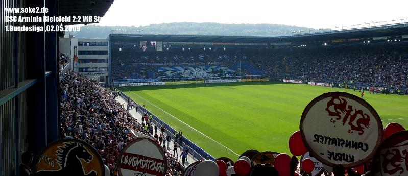 soke2_090502_Arminia_Bielefeld_2-2_VfB_Stuttgart_P1060526