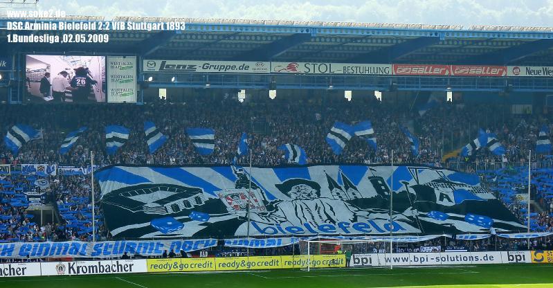 soke2_090502_Arminia_Bielefeld_2-2_VfB_Stuttgart_P1060527