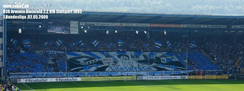 soke2_090502_Arminia_Bielefeld_2-2_VfB_Stuttgart_P1060528