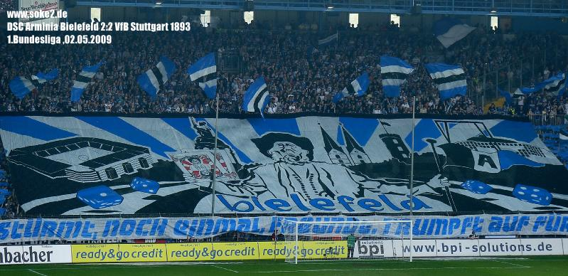 soke2_090502_Arminia_Bielefeld_2-2_VfB_Stuttgart_P1060529