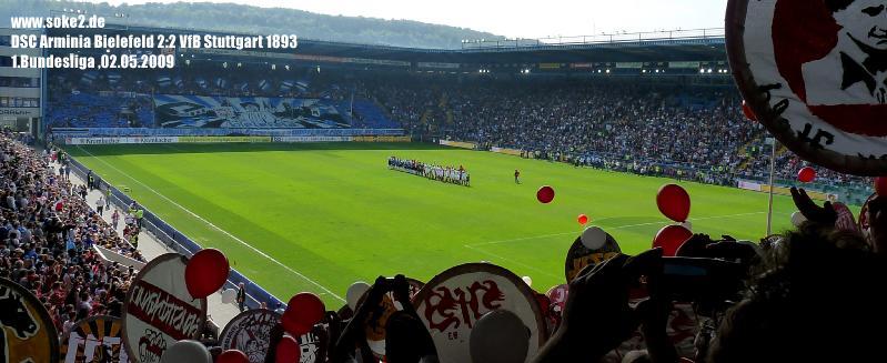 soke2_090502_Arminia_Bielefeld_2-2_VfB_Stuttgart_P1060530