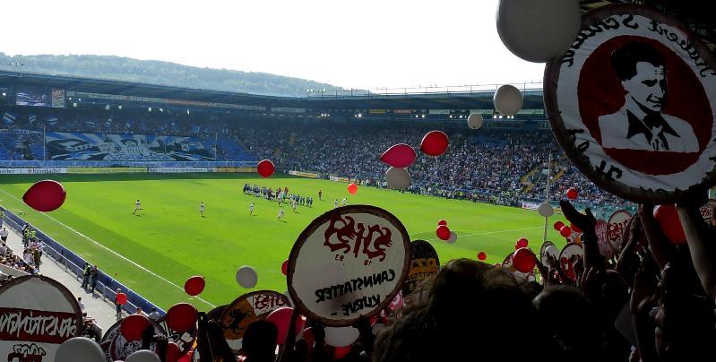 soke2_090502_Arminia_Bielefeld_2-2_VfB_Stuttgart_P1060531