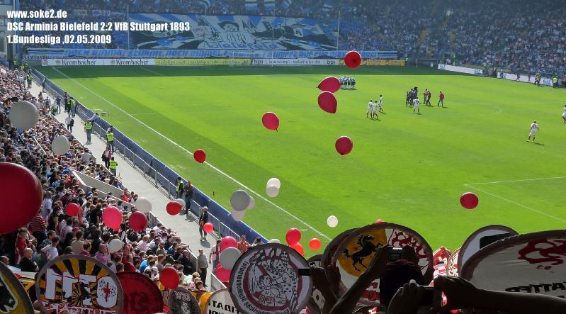 soke2_090502_Arminia_Bielefeld_2-2_VfB_Stuttgart_P1060532