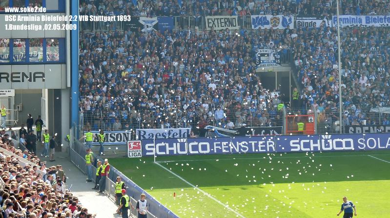 soke2_090502_Arminia_Bielefeld_2-2_VfB_Stuttgart_P1060533