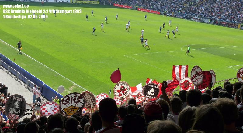 soke2_090502_Arminia_Bielefeld_2-2_VfB_Stuttgart_P1060534