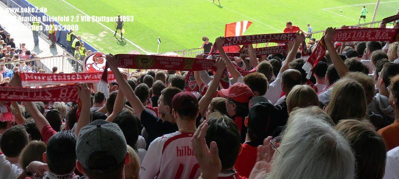 soke2_090502_Arminia_Bielefeld_2-2_VfB_Stuttgart_P1060536
