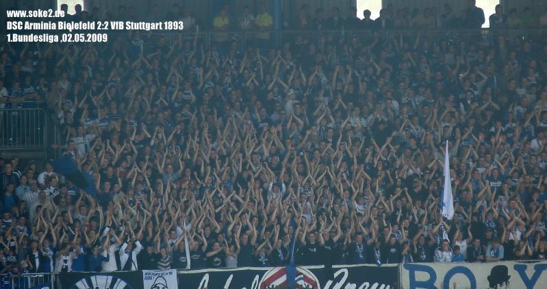 soke2_090502_Arminia_Bielefeld_2-2_VfB_Stuttgart_P1060537
