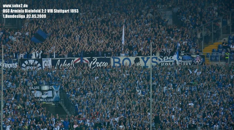 soke2_090502_Arminia_Bielefeld_2-2_VfB_Stuttgart_P1060538