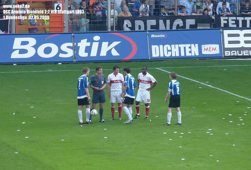 soke2_090502_Arminia_Bielefeld_2-2_VfB_Stuttgart_P1060540
