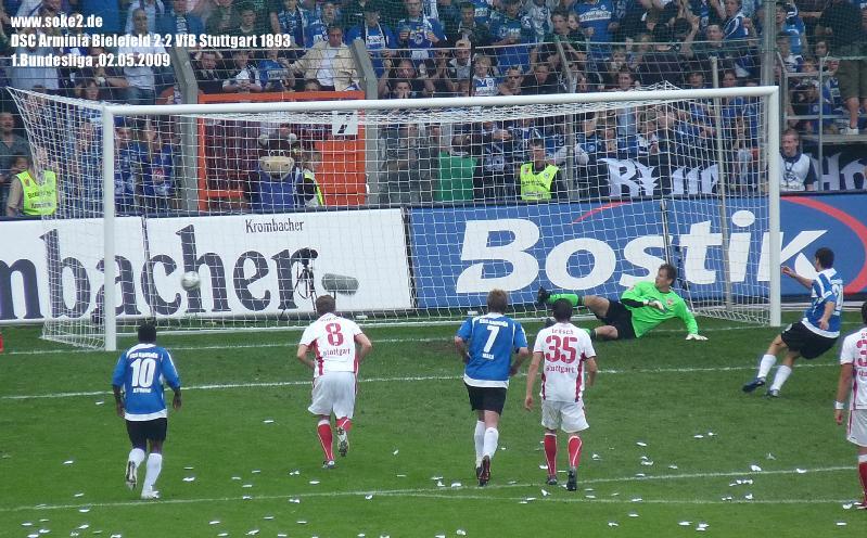 soke2_090502_Arminia_Bielefeld_2-2_VfB_Stuttgart_P1060541