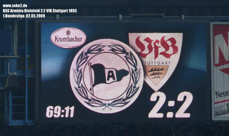 soke2_090502_Arminia_Bielefeld_2-2_VfB_Stuttgart_P1060542