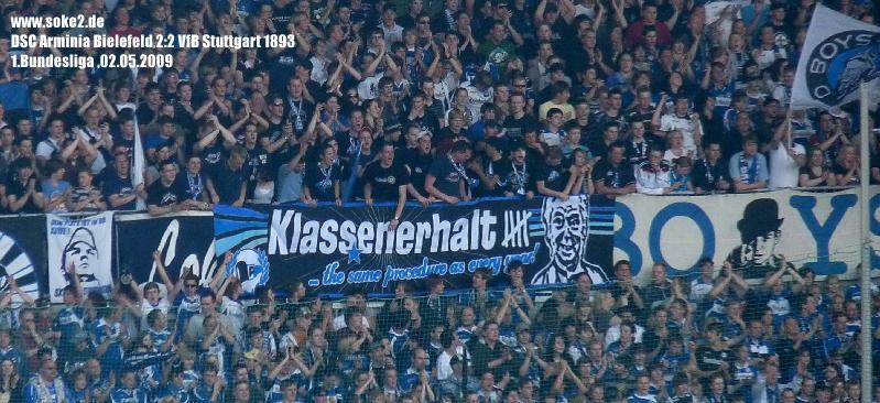 soke2_090502_Arminia_Bielefeld_2-2_VfB_Stuttgart_P1060543