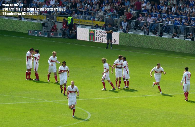 soke2_090502_Arminia_Bielefeld_2-2_VfB_Stuttgart_P1060578