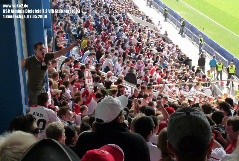 soke2_090502_Arminia_Bielefeld_2-2_VfB_Stuttgart_P1060581