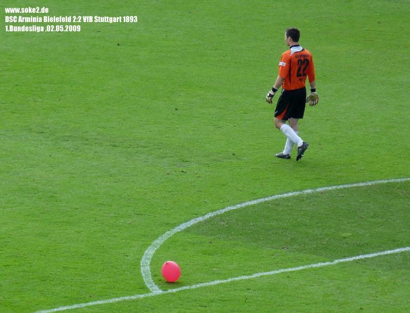 soke2_090502_Arminia_Bielefeld_2-2_VfB_Stuttgart_P1060635