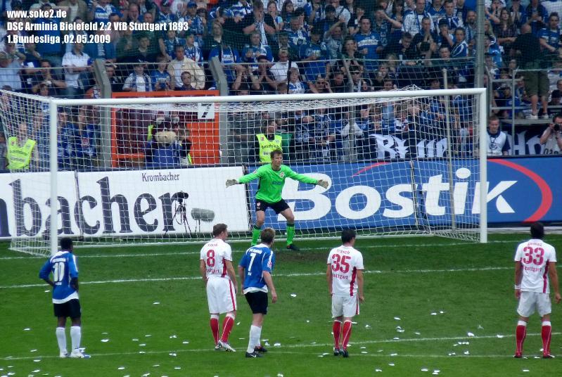 soke2_090502_Arminia_Bielefeld_2-2_VfB_Stuttgart_P1060640