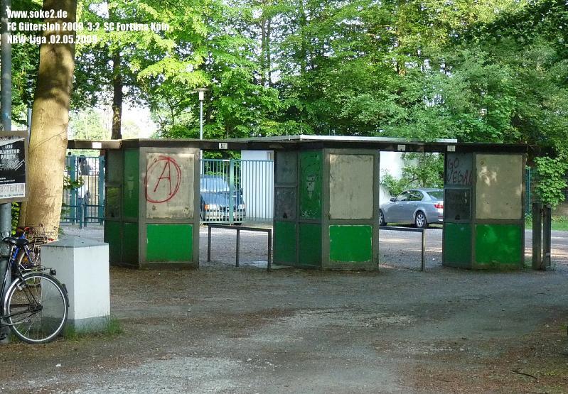 soke2_090502_FC_Gütersloh_3-2_Fortuna_Köln_NRW-Liga_P1060654