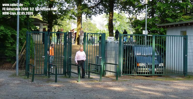soke2_090502_FC_Gütersloh_3-2_Fortuna_Köln_NRW-Liga_P1060656