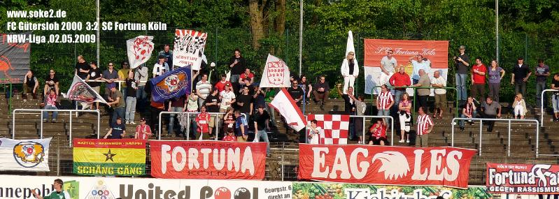 soke2_090502_FC_Gütersloh_3-2_Fortuna_Köln_NRW-Liga_P1060657
