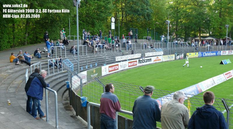 soke2_090502_FC_Gütersloh_3-2_Fortuna_Köln_NRW-Liga_P1060658-1