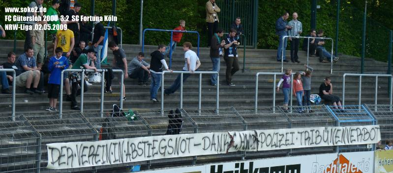 soke2_090502_FC_Gütersloh_3-2_Fortuna_Köln_NRW-Liga_P1060658