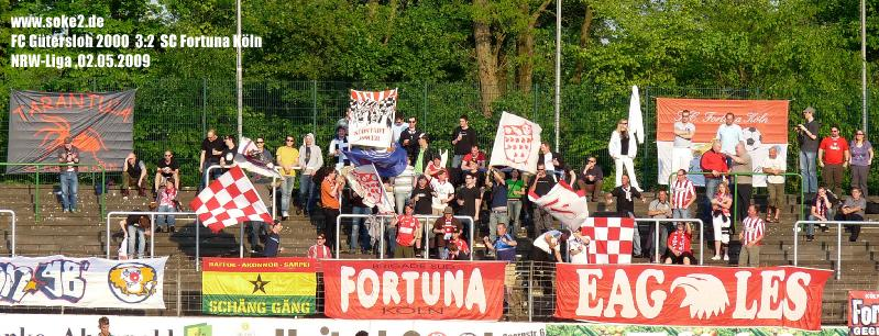 soke2_090502_FC_Gütersloh_3-2_Fortuna_Köln_NRW-Liga_P1060660