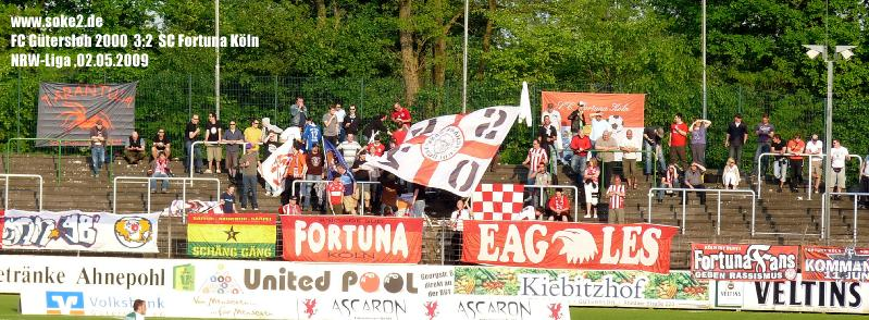 soke2_090502_FC_Gütersloh_3-2_Fortuna_Köln_NRW-Liga_P1060661