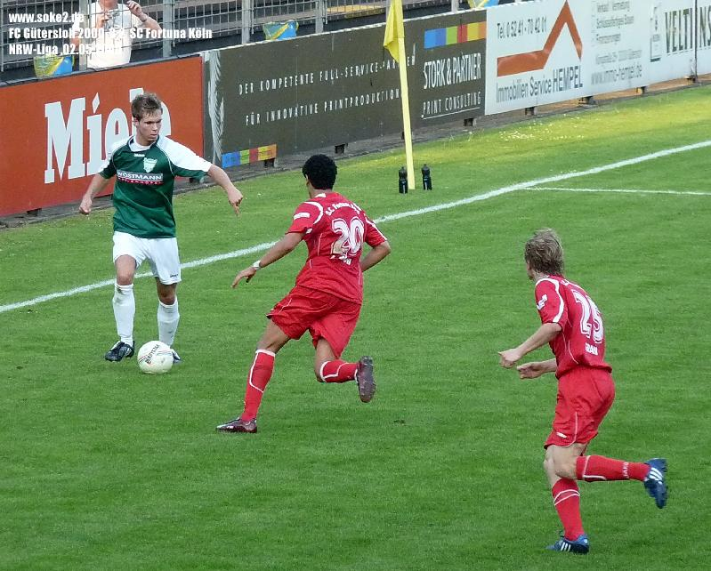 soke2_090502_FC_Gütersloh_3-2_Fortuna_Köln_NRW-Liga_P1060663