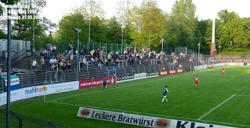 soke2_090502_FC_Gütersloh_3-2_Fortuna_Köln_NRW-Liga_P1060664