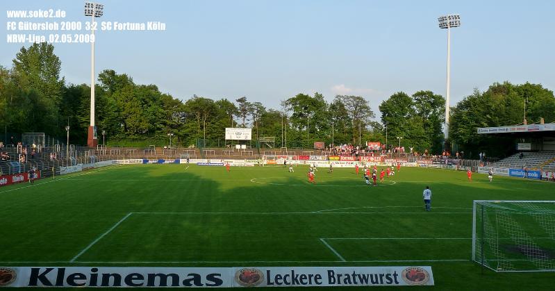 soke2_090502_FC_Gütersloh_3-2_Fortuna_Köln_NRW-Liga_P1060665