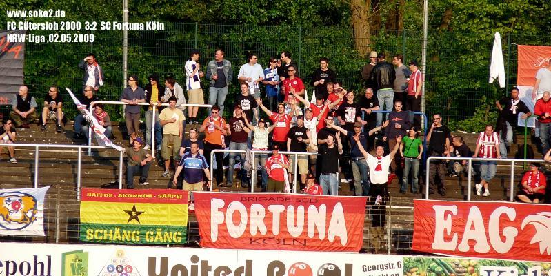soke2_090502_FC_Gütersloh_3-2_Fortuna_Köln_NRW-Liga_P1060666