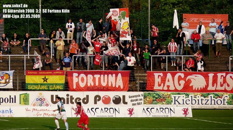 soke2_090502_FC_Gütersloh_3-2_Fortuna_Köln_NRW-Liga_P1060667