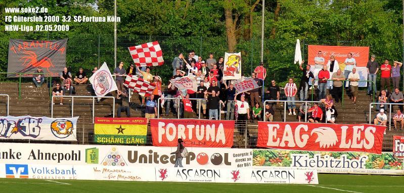 soke2_090502_FC_Gütersloh_3-2_Fortuna_Köln_NRW-Liga_P1060668