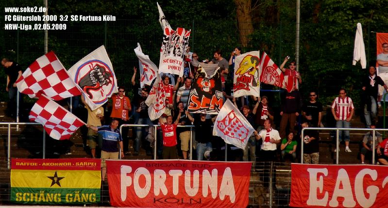 soke2_090502_FC_Gütersloh_3-2_Fortuna_Köln_NRW-Liga_P1060669