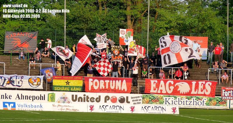 soke2_090502_FC_Gütersloh_3-2_Fortuna_Köln_NRW-Liga_P1060670