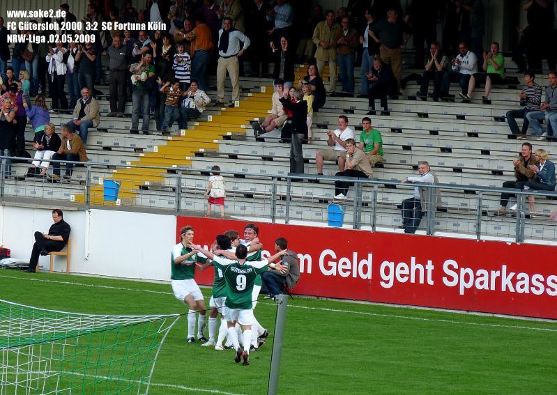 soke2_090502_FC_Gütersloh_3-2_Fortuna_Köln_NRW-Liga_P1060671
